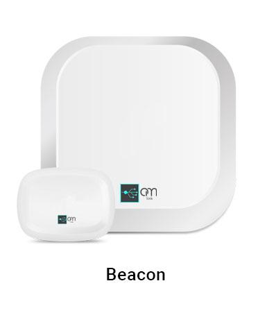 Beacon Open Mind Tech Verona