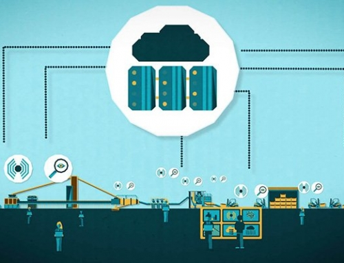Industria 4.0: Guida alle misure economiche del Piano Nazionale