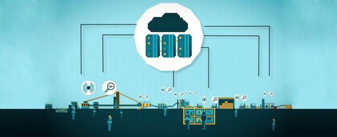 industria 4.0 guida alle misure economiche