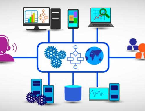 System Integrators: la svolta dell'Industry 4.0
