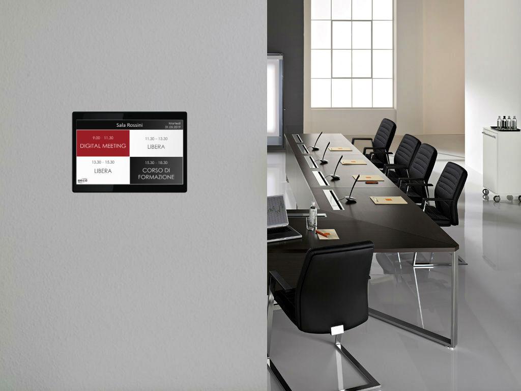 Hospitality 4.0 Soluzioni Digitali