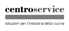 Centro Service logo