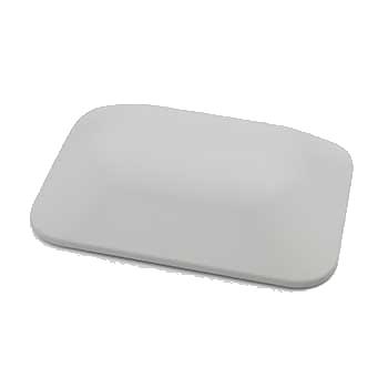 MB5000 Fixed Location IoT Bridge Zebra