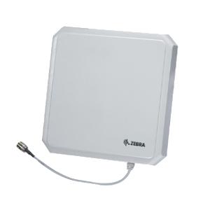 AN480 Antenna RFID