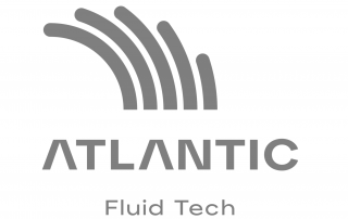 atlantic fluid tech logo