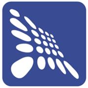 logo open mind tech